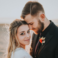 couple-wedding-love-relationships