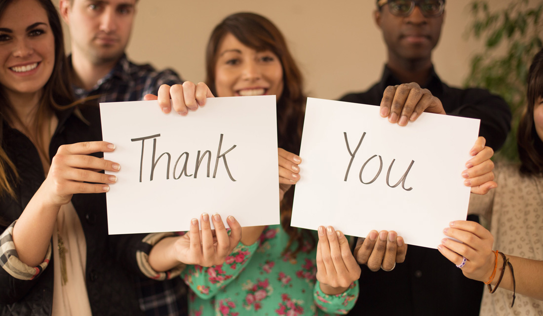 young-people-thank-you-donors